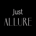 logo-ALLURE.jpg