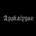 logo-Apokalypse.jpg