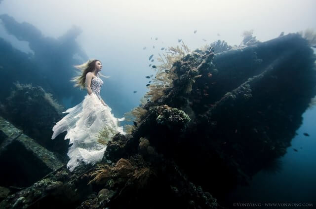 VonWong_Underwater_Tulamben-11-1