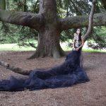 Anya Anti Workshop Free Spirit masterclass photo photography photographie paris